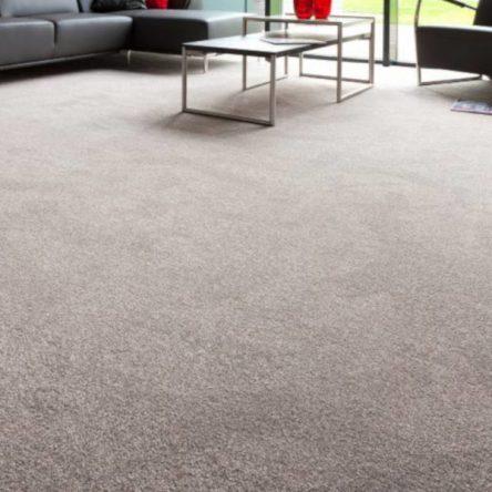 Marbella Carpet