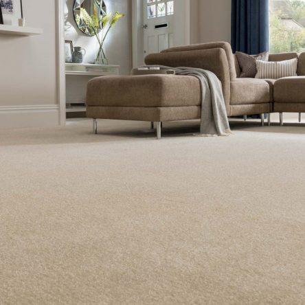 Vegas Carpets