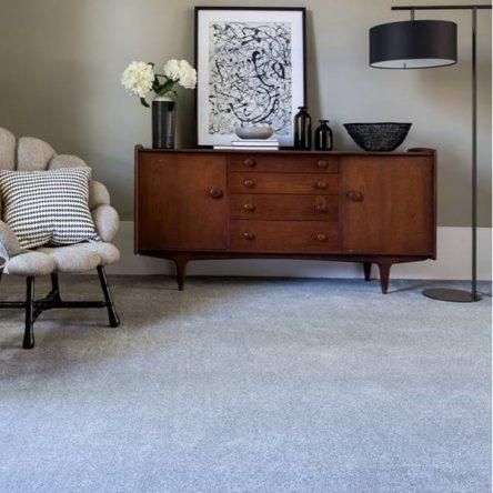 Apollo Elite Carpet