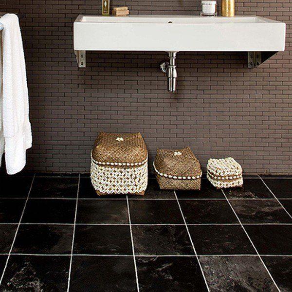 leoline super comfort indian slate room image