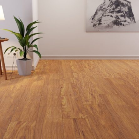 Krono Vintage Classic Collection 10mm Laminate