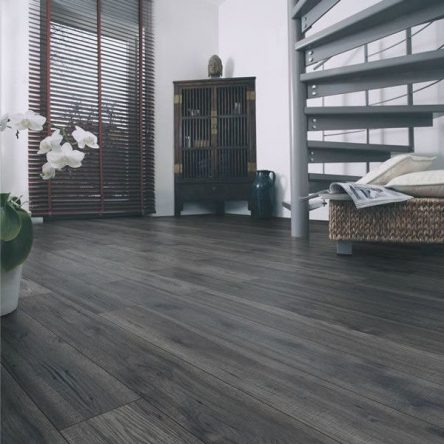 Krono Kaindl Collection 10mm Laminate