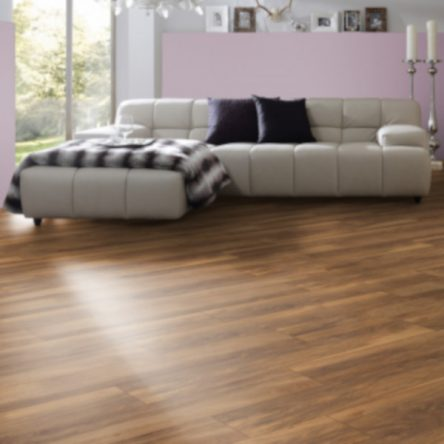 Krono Vario Step Collection 8mm laminate