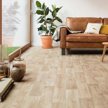 Atlas Tavel Vinyl Flooring