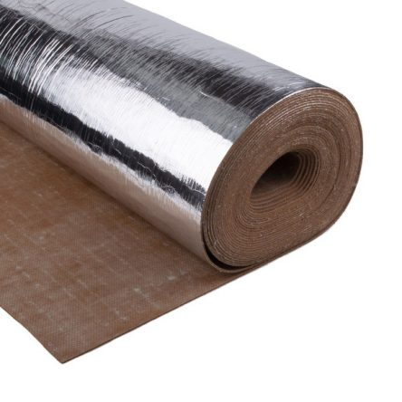 Woodtex Laminate Underlay