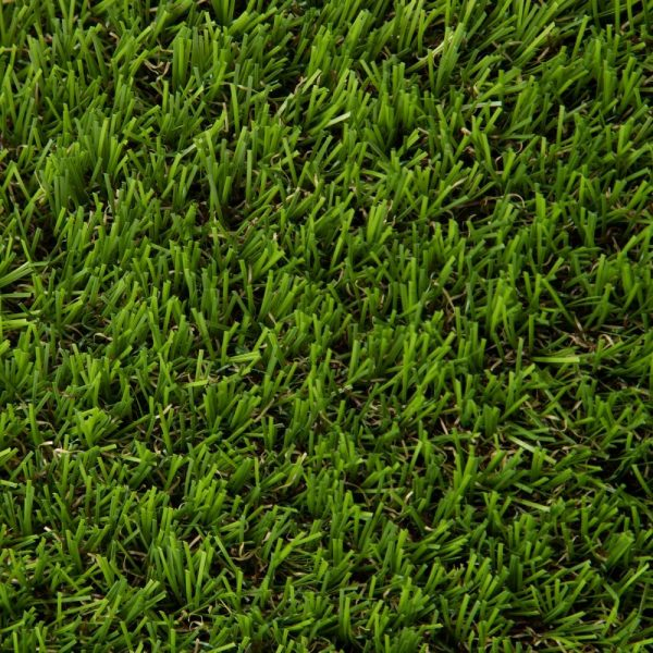 40mm Cheap Artificial Grass