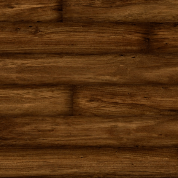 8mm HighGloss Maple Velvet Laminate